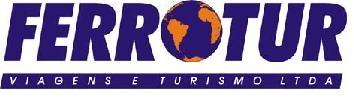 Ferrotur Viagens e Turismo